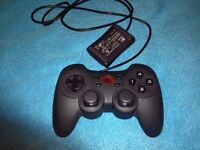 Logitech Wireless Controller Very Good Condition