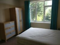 Double Room available in shared house - SOUTHMEAD, BS10