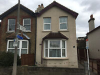 BRAND NEW CENTRAL SUTTON HOUSESHARE AVAILABLE NOW £425-£595 ALL BILLS INCLUDED