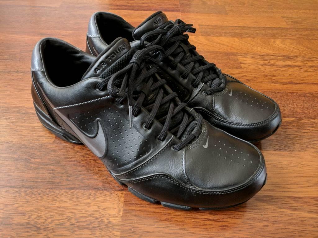Nike Air Toukol III Trainers - UK size 11  cd6e2f6d78c