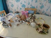 Boxes of car boot/ebay items from £10 per lot HAPPY TO DO DEAL ON PRICES