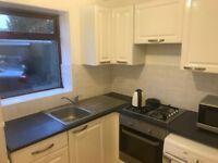 Neat 1 beroom flat in SE19 - bills included.