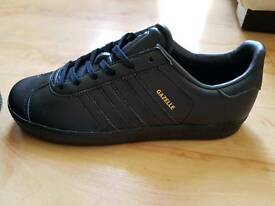 Adidas originals gazelle UK size 5