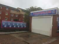 Hand Car Wash in Manchester Plus many more around the country!