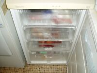 Servis Under the counter 4 drawer freezer i good condition works perfectly