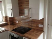 AKY JOINERY/MAINTENANCE SERVICES,ANLABY,ALL WORK CARRIED OUT,TOP QUOTES GIVEN,20 YEARS EXPERIENCE!!