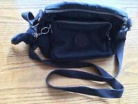 Genuine used Kipling Bag