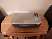 HP Photosmart 2575 printer