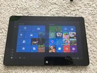 Dell venue 11 pro - Windows 10 tablet for sale