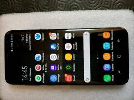 Samsung Galaxy S8 Plus 64GB Smartphone