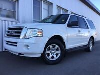 2010 Ford Expedition XLT $0 Down  $179 bi-weekly