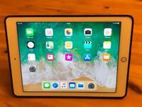 iPad Air 2 - 16 GB Silver