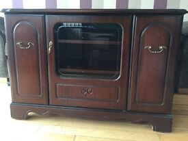 3 Piece Rossmore Furniture for sale £180 Price Negotiable