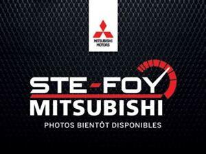 2014 Mitsubishi Lancer Ralliart Premium Cuir et Toit