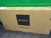 """Sony BRAVIA KDL-32R403C - 32"""" LED TV - 720p - 50 Hz ~(new sealed)"""