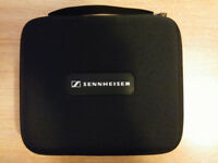 Brand New Sennheiser HD 380 Pro