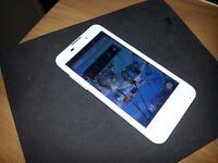 Smartphone Android Bq Aquaris Dual Sim Unlocked