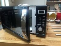 Hinari 700w Microwave for Sale