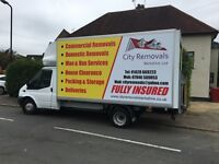 CHEAP delivery,removals,house clearance MAN and VAN 07946509853