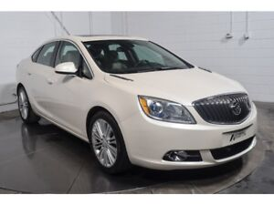 2014 Buick Verano CUIR TOIT MAGS