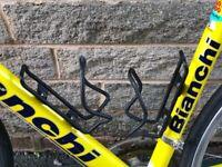 Bianchi Gold 300 Ladies road bike £325ono