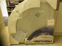 Quadrant Shower Tray - 900 x 900 Brand new in packaging