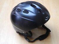 Giro helmet - adult size - snowboard/ski etc