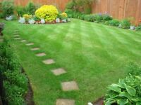 Bristol Gardener - Gardening Services - Professional Garden Maintenance