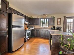 187 000$ - Bungalow à vendre à Papineauville Gatineau Ottawa / Gatineau Area image 5