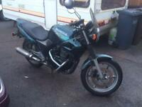 Cb500 Cb 500. Wanted
