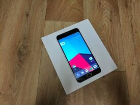MEIZU M2 Note ¦ Android 7.1.1 Nougat ¦ 16 GB ¦ DUAL SIM ¦ 2GB RAM ¦ OCTA CORE