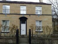 ** Quality 8 Bed Student House **