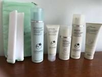 5 brand new unopened liz earle products