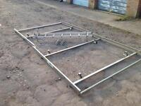 Trux Rux Roof Rack