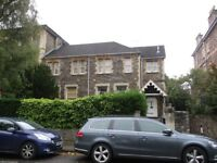 2 bedroom flat in All Saints Road, Clifton. No agency fees