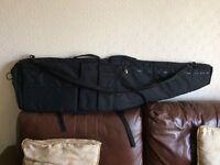 tactical shooting bag