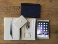 Apple iPad 1 mini 16gb wifi