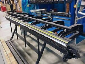 "Folding Machine "" IN STOCK """