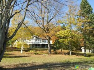 $879,000 - Bungalow for sale in Minden