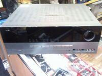 ARMAN/KARDON AVR-245 AMPLIFIER