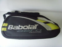 Babolat Aero Tennis Squash Racket Bag