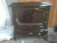 oil stoves for sale