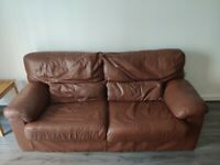Free Sofa for Pick-up