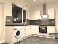 2 bedroom house in Bedford Street, Darlington , DL1 (2 bed) (#1137374)