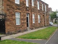 Large 2 Bedroom Flat For Rent, Kilmarnock Town Centre