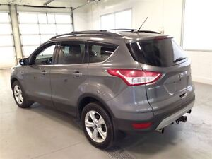 2013 Ford Escape SE| ECOBOOST| SYNC| PANORAMIC ROOF| 84,923KMS Cambridge Kitchener Area image 4