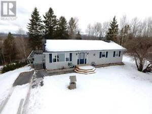 625 hall Road Passekeag, New Brunswick