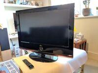LG 32inch LCD TV 32LH7000