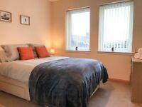Keith - Spacious Modern 2 Bedroom, FF, City Centre Beatrice Apartments
