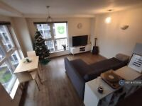 1 bedroom flat in The Bayley, Manchester, M3 (1 bed) (#972558)